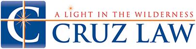 San Antonio Divorce- Child Custody Lawyer Jason Cruz
